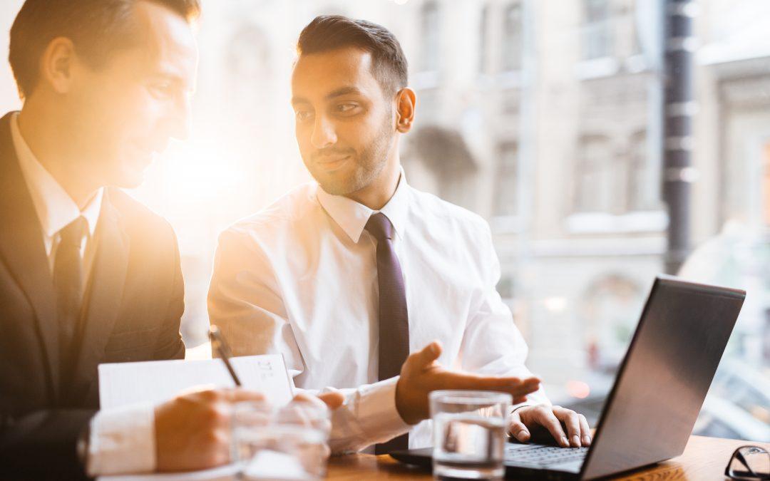 Samorozwój – jakie umiejętności warto zdobyć, by zarabiać więcej?