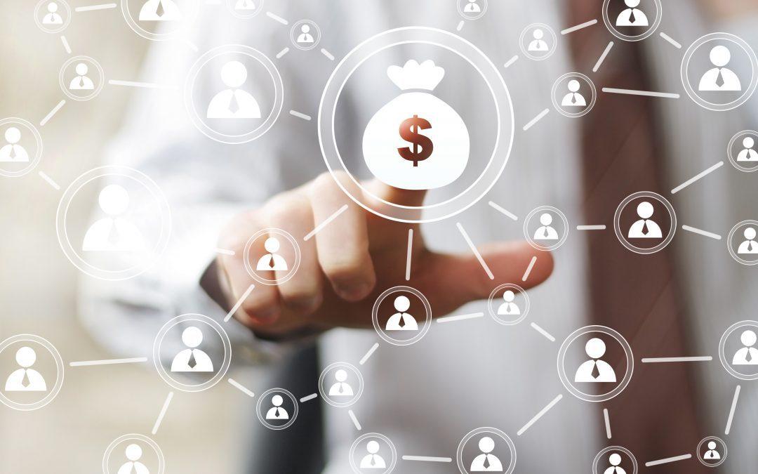 Rekrutacja przez Social Media, czyli o nowych sposobach pozyskiwania pracowników