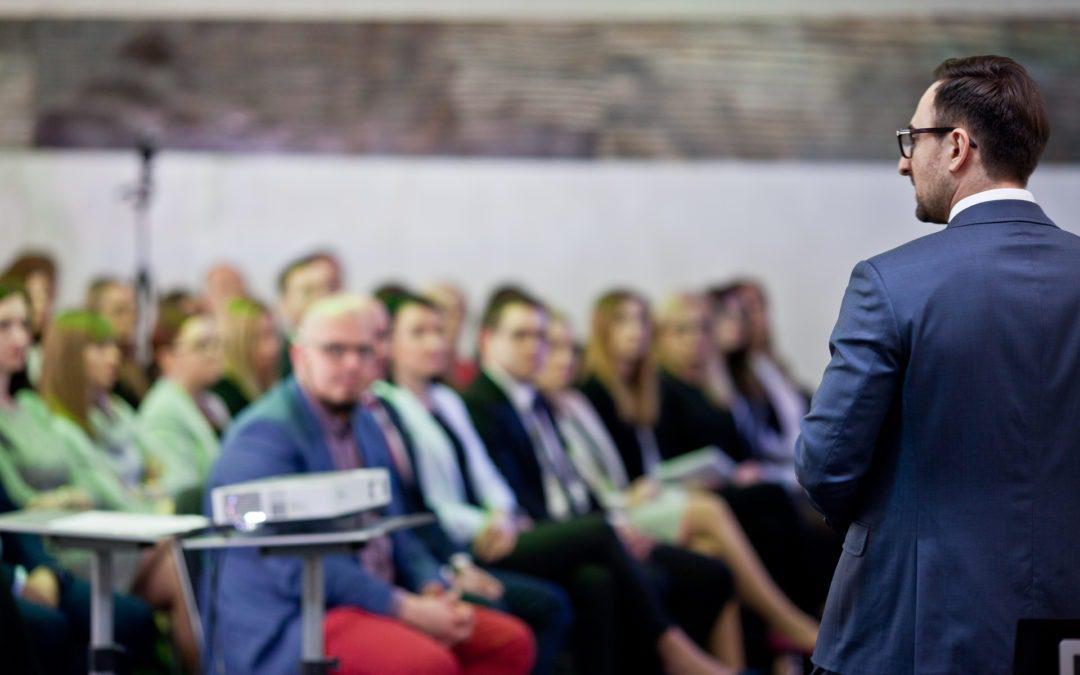 Kierunki rozwoju Grupy Progres na Polskim rynku pracy