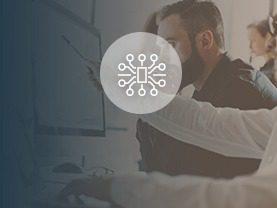Rekrutacja specjalistów IT i telekomunikacji