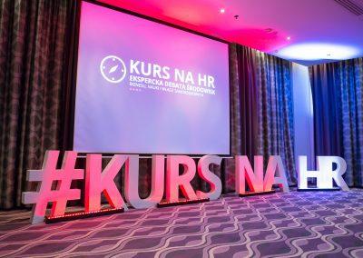 Kurs-HR-Hilton-2018.05.24-1