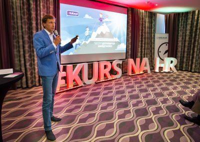 Kurs-HR-Hilton-2018.05.24-103