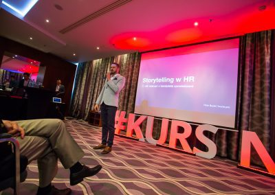 Kurs-HR-Hilton-2018.05.24-115