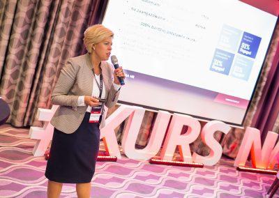 Kurs-HR-Hilton-2018.05.24-171