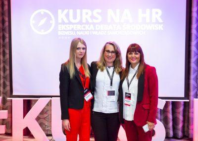 Kurs-HR-Hilton-2018.05.24-2