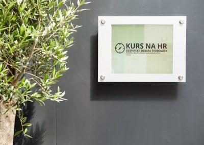 Kurs-HR-Hilton-2018.05.24-206