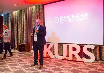 Kurs-HR-Hilton-2018.05.24-67