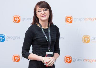 Kurs-na-HR-Hilton-2018.05.24-_C59Bcianka-13