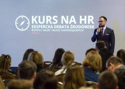 Kurs-na-HR-WrocC582aw-1200-3564