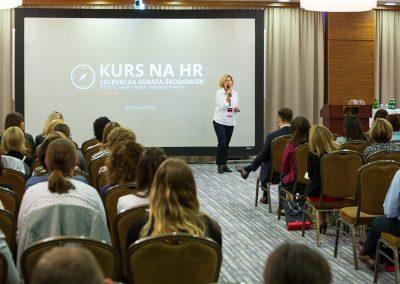 Kurs-na-HR-WrocC582aw-1200-4436