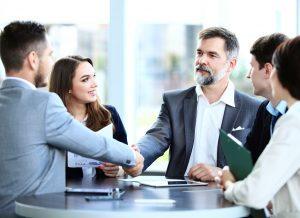 Konferencje HR-owe, dlaczego warto uczestniczyć w wydarzeniach branżowych?