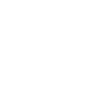 Forbes Diament Award