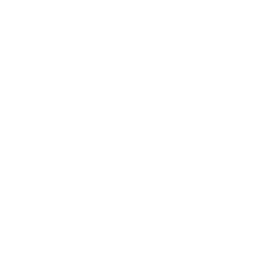 Nagroda Rekrutera w kategorii Best Large Recruitment Company