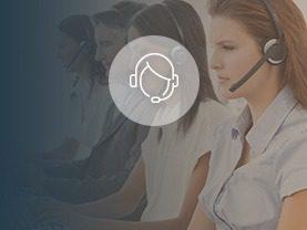 Rekrutacja pracowników obsługi klienta