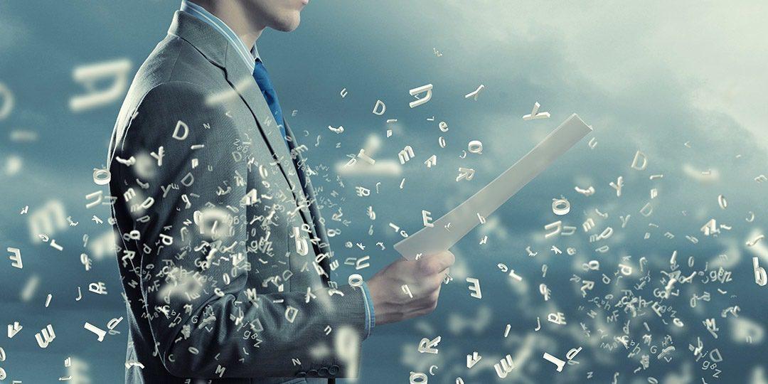 Co takiego robią ludzie biznesu, że osiągają sukces?