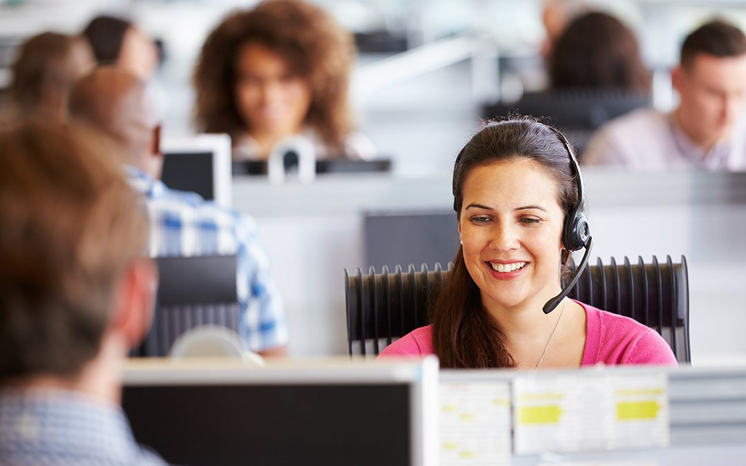 Na słuchawkach – prawdy i mity
