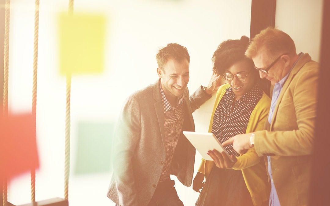 Najlepsze motywacyjne cytaty biznesowe