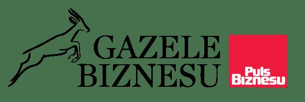 """Grupa Progres w rankingu """"Gazele Biznesu"""""""