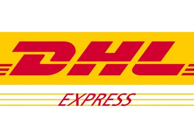 DhlExpress - V