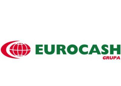 EurocashSA - v