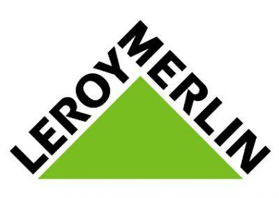 LeroyMerlin - v