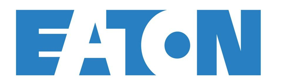 eaton_logo.5ab3d4c29b806 - v