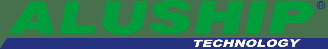 logo-at - v