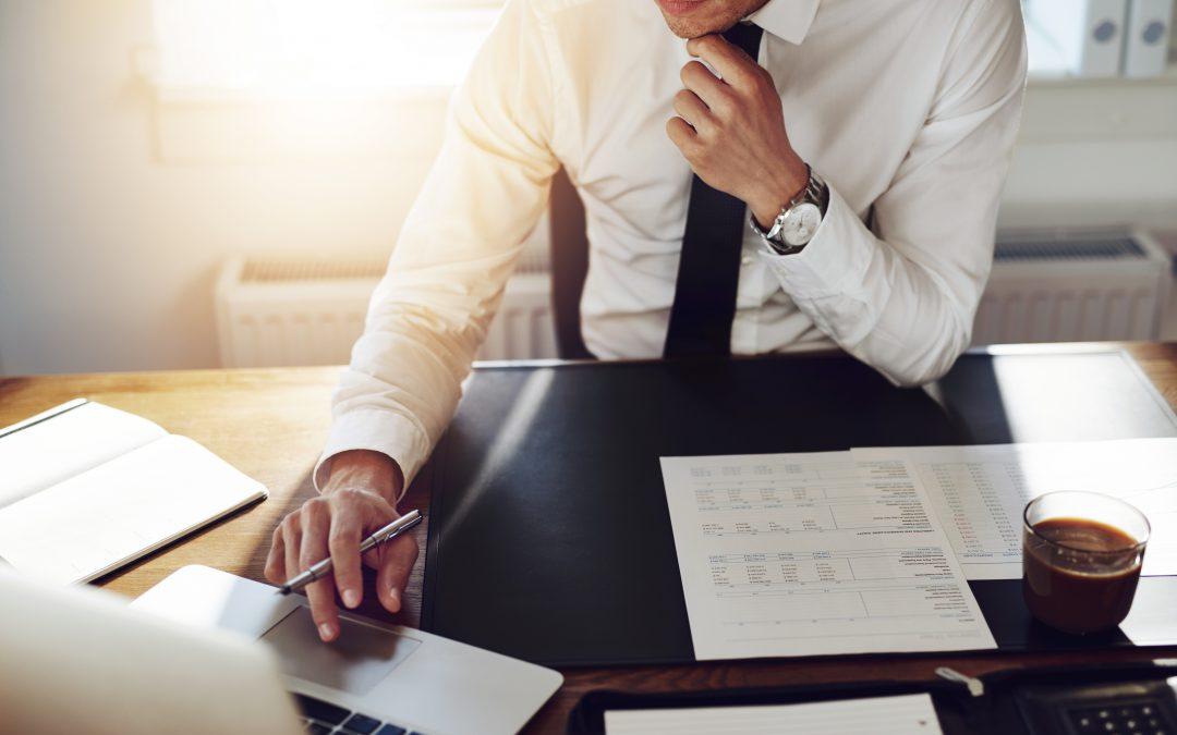 Prawo pracy 2019. Jakie zmiany weszły w życie?