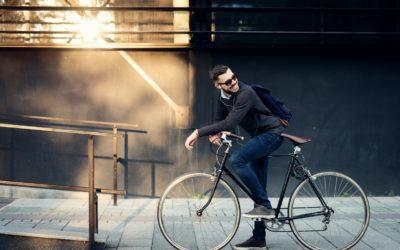 Dojazdy do pracy – kiedy należy się nam zwrot pieniędzy?
