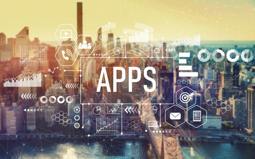 Nowoczesne aplikacje wspierające proces rekrutacji
