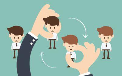 Jak zmniejszyć rotację wśród pracowników?