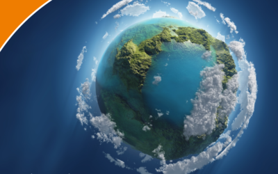 Troska o środowisko i cyfryzacja idą w parze