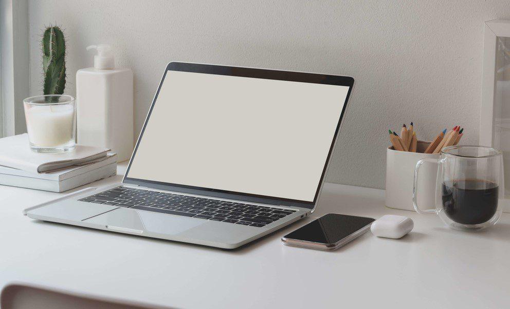 Praca zdalna i koronawirus: jak efektywnie pracować z domu?