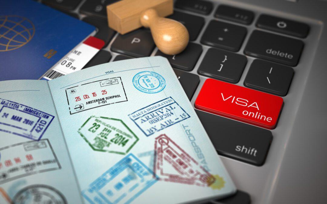 Legalizacja pobytu cudzoziemców w czasie pandemii
