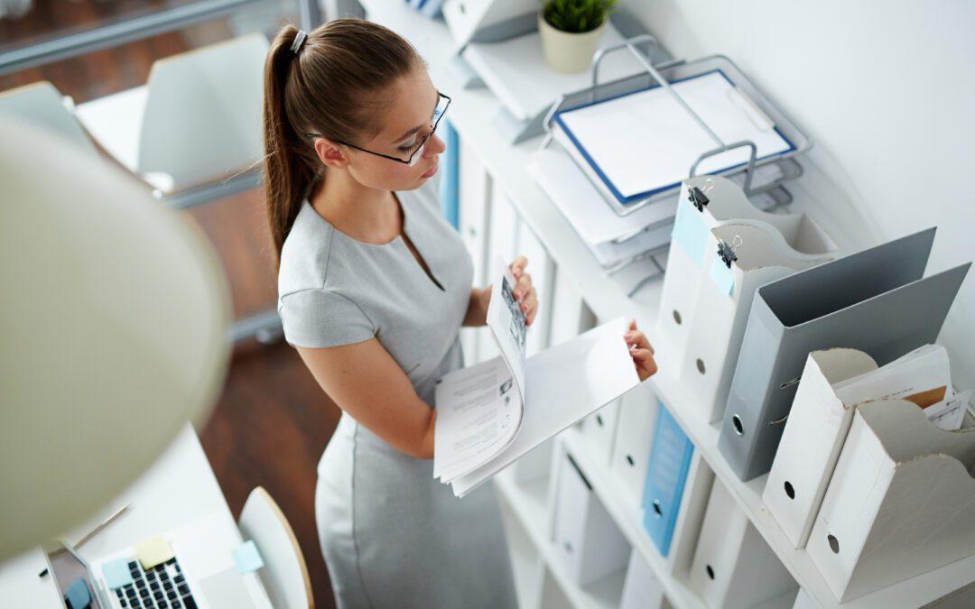 Dlaczego audyt jest potrzebny i jak zbudować strategie zatrudnienia cudzoziemców w firmie