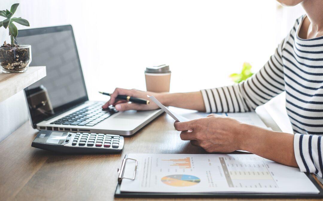 Payroll – dlaczego warto skorzystać z outsourcingu usług kadrowo-płacowych?